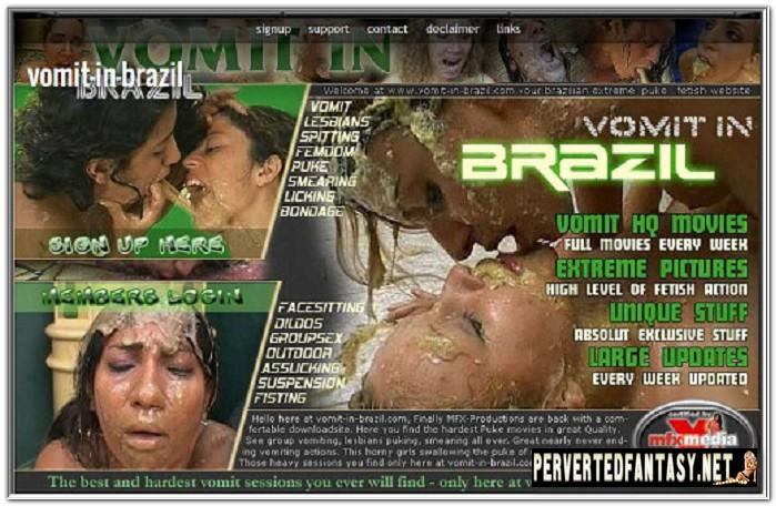 Brazil-Vomit-Vomit-In-Brazil.Com_.jpg