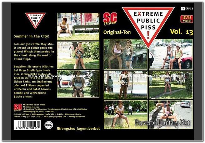 Extreme-Public-Piss-13-SG-Video.jpg