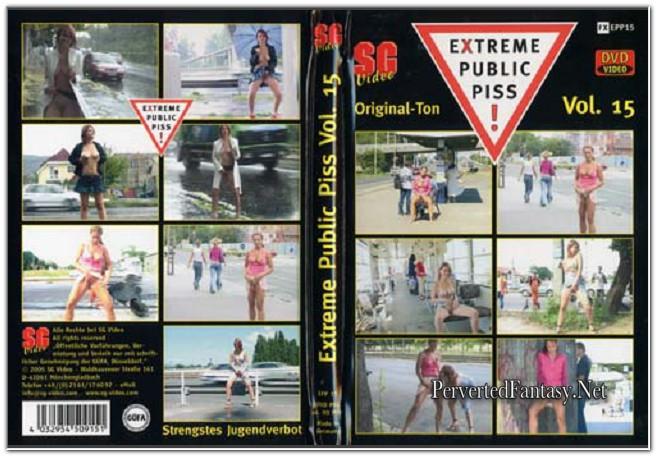 Extreme-Public-Piss-15-SG-Video.jpg