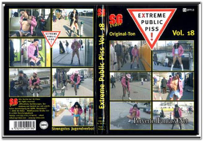 Extreme-Public-Piss-18-SG-Video.jpg