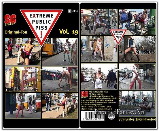 Extreme-Public-Piss-19-SG-Video.jpg