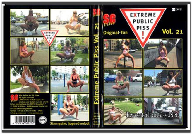Extreme-Public-Piss-21-SG-Video.jpg