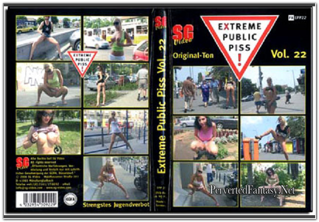 Extreme-Public-Piss-22-SG-Video.jpg