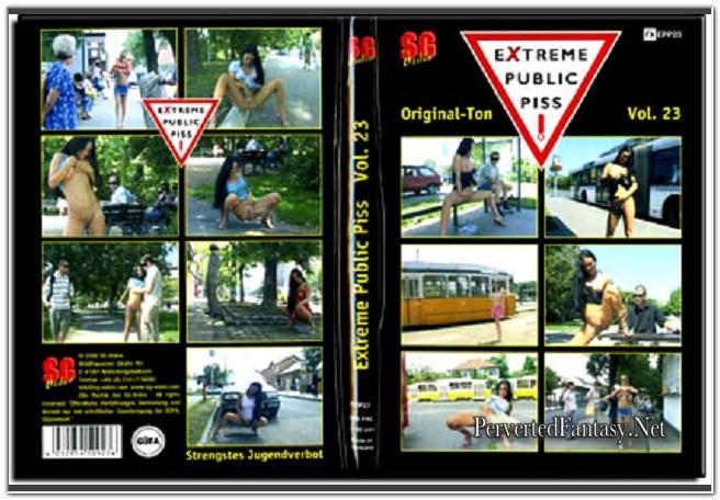 Extreme-Public-Piss-23-SG-Video.jpg