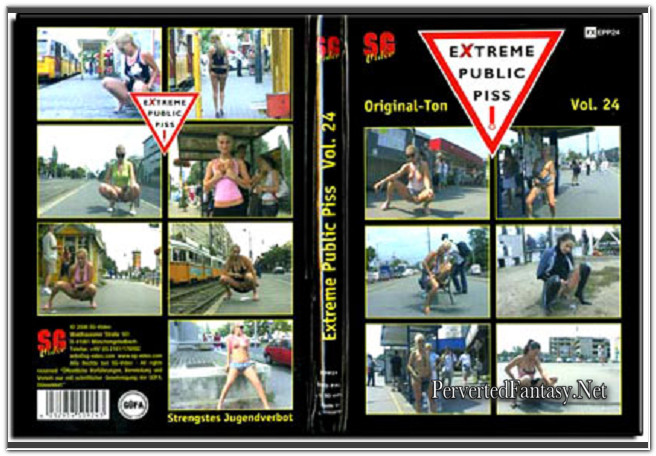 Extreme-Public-Piss-24-SG-Video.jpg