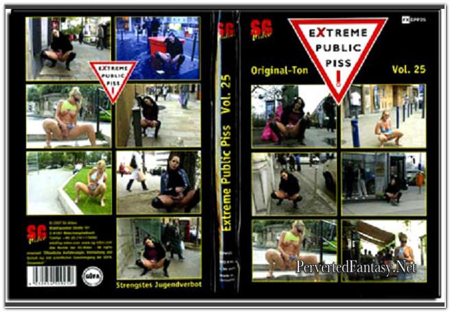 Extreme-Public-Piss-25-SG-Video.jpg