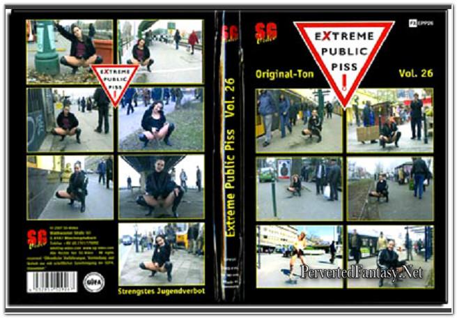 Extreme-Public-Piss-26-SG-Video.jpg