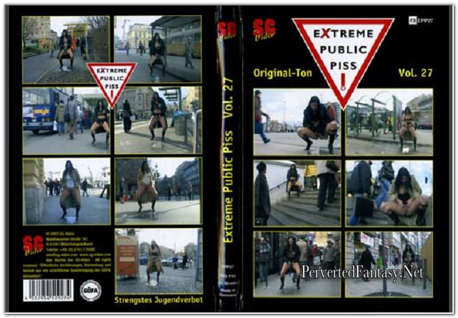 Extreme-Public-Piss-27-SG-Video.jpg