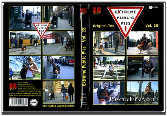 Extreme-Public-Piss-28-SG-Video.jpg