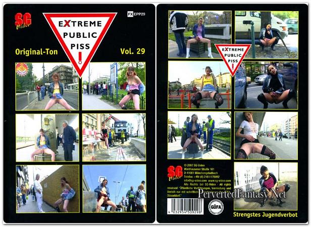 Extreme-Public-Piss-29-SG-Video.jpg