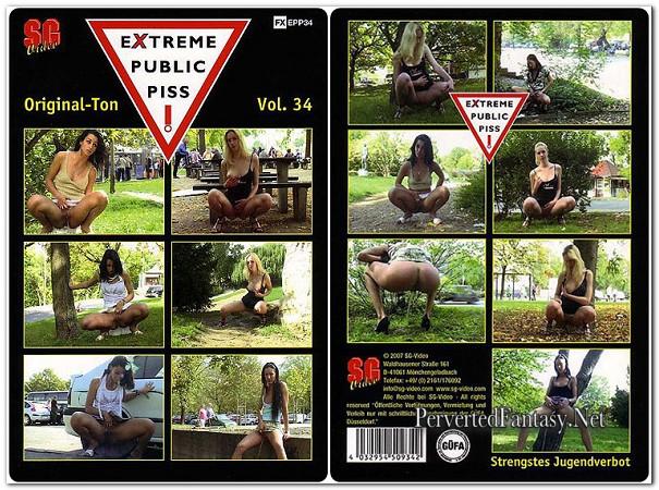 Extreme-Public-Piss-34-SG-Video.jpg
