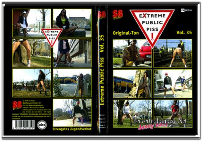 Extreme-Public-Piss-35-SG-Video.jpg