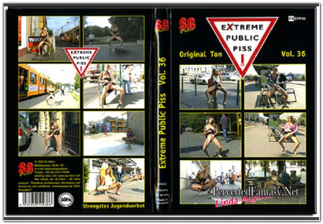 Extreme-Public-Piss-36-SG-Video.jpg