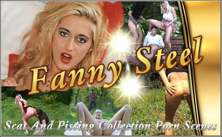 Fanny-Steel-Scat-And-Pissing-Collection-Porn-Scenes.jpg