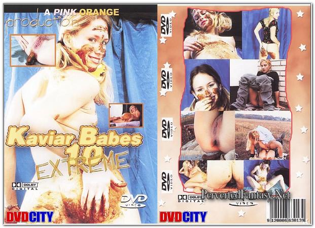 Kaviar-Babes-10-X-Models.jpg