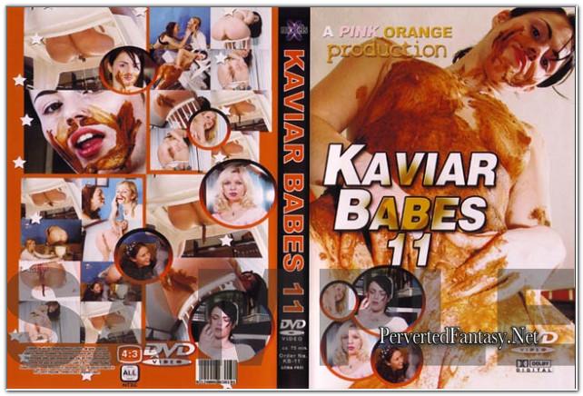 Kaviar-Babes-11-X-Models.jpg