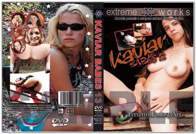 Kaviar-Babes-13-X-Models.jpg