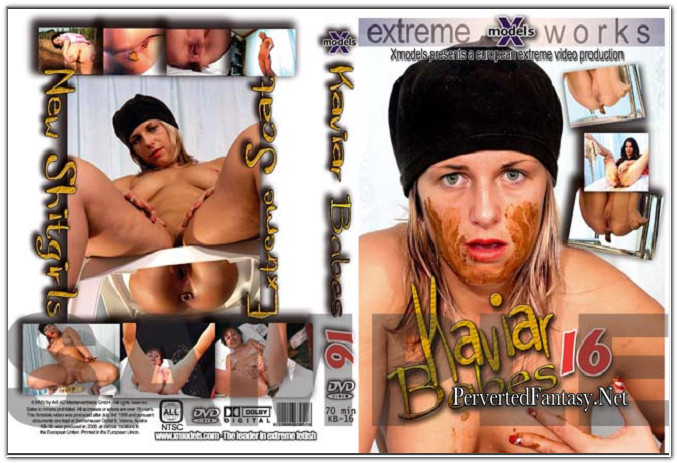 Kaviar-Babes-16-X-Models.jpg