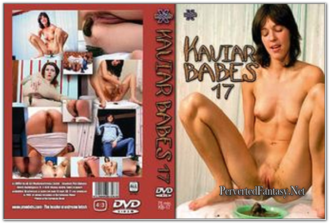 Kaviar-Babes-17-X-Models.jpg