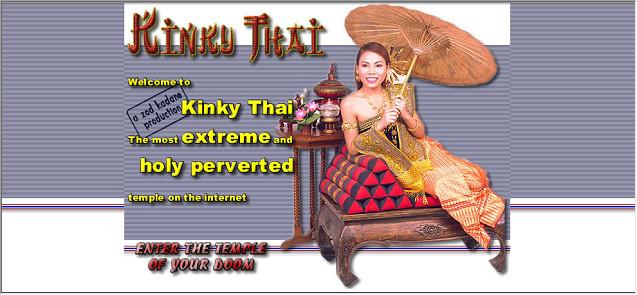 Kinky Thai Zoo Scat Porn Scenes Archives Pervertedfantasy Net