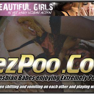 LezPoo.Com