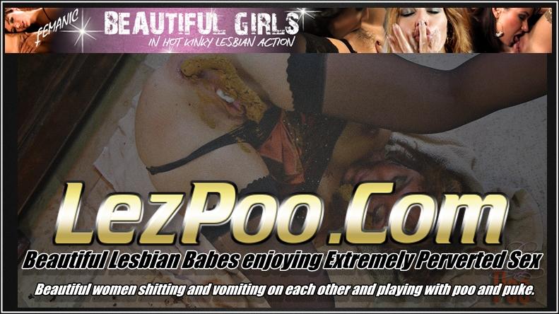 LezPoo.Com-Beautiful-Lesbian-Babes-enjoying-Extremely-Perverted-Sex.jpg