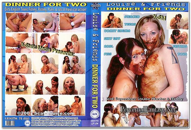 Louise-Friends-4-Dinner-for-Two-X-Models.jpg