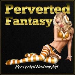 PervertedFantasy.Net