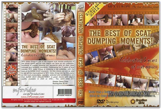 The-Best-of-Scat-Dumping-Moments-01-MFX.jpg