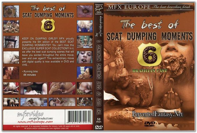 The-Best-of-Scat-Dumping-Moments-06-MFX.jpg