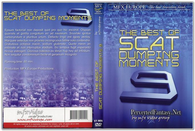 The-Best-of-Scat-Dumping-Moments-09-MFX.jpg