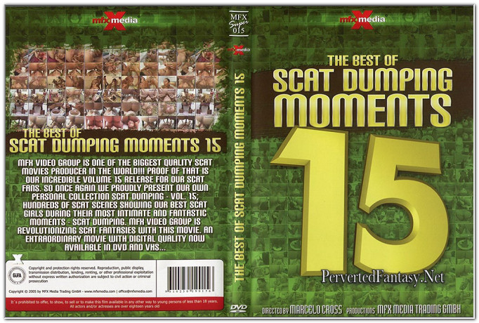 The-Best-of-Scat-Dumping-Moments-15-MFX.jpg