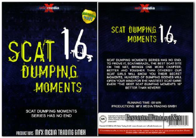 The-Best-of-Scat-Dumping-Moments-16-MFX.jpg