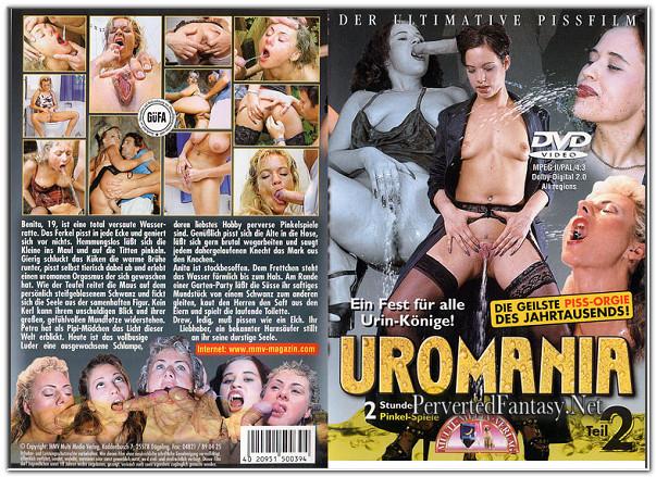 Uromania-02-Multi-Media-Verlag.jpg
