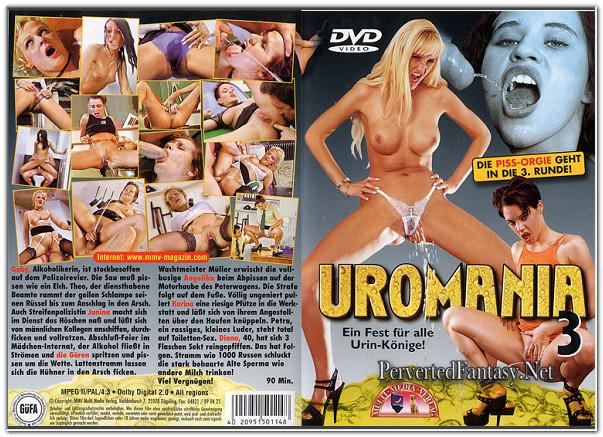 Uromania-03-Multi-Media-Verlag.jpg