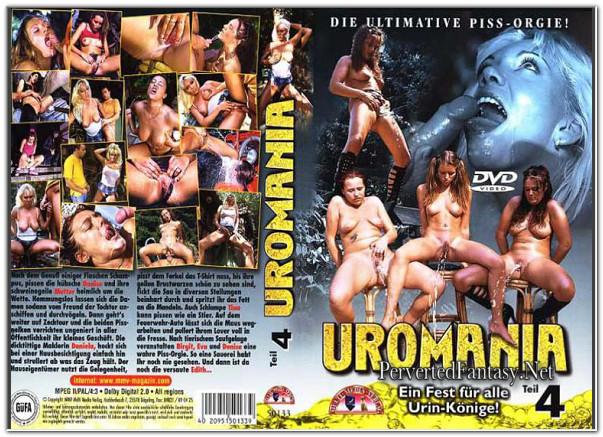 Uromania-04-Multi-Media-Verlag.jpg