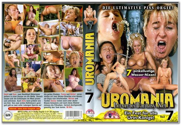Uromania-07-Multi-Media-Verlag.jpg