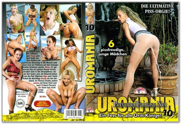 Uromania-10-Multi-Media-Verlag.jpg