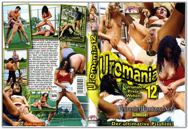 Uromania-12-Multi-Media-Verlag.jpg