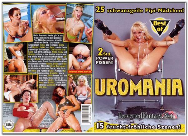 Uromania-16-Multi-Media-Verlag.jpg