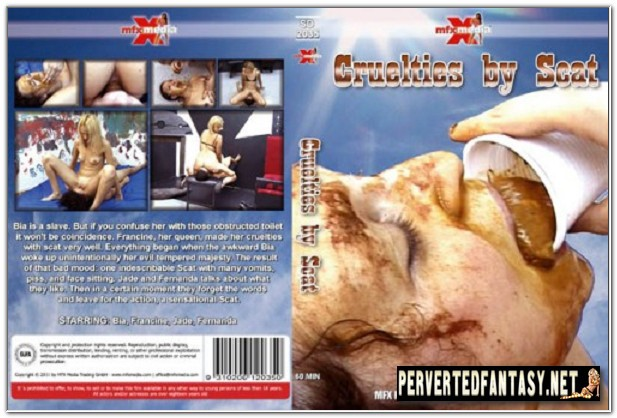 Extreme Scat Porn Movies Collection | ANIMAL-LOVERS.NET ...