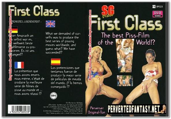 First-Class-No.23-The-best-Piss-Film-of-the-World-Part-1-SG-Video.jpg
