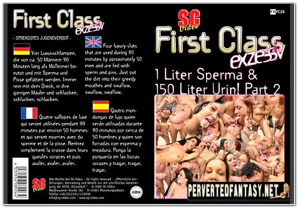First-Class-No.26-1-Liter-Sperma-150-Liter-Urin-Part-2-SG-Video.jpg