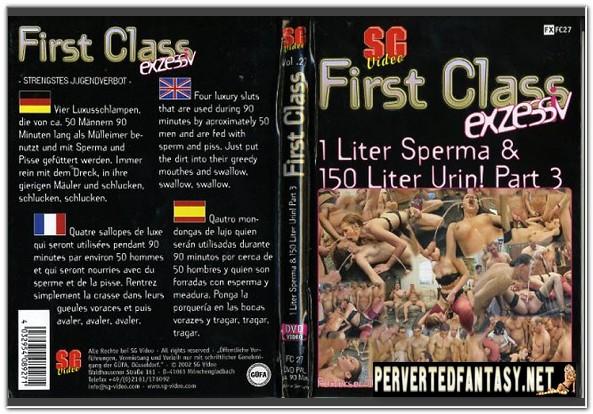 First-Class-No.27-1-Liter-Sperma-150-Liter-Urin-Part-3-SG-Video.jpg
