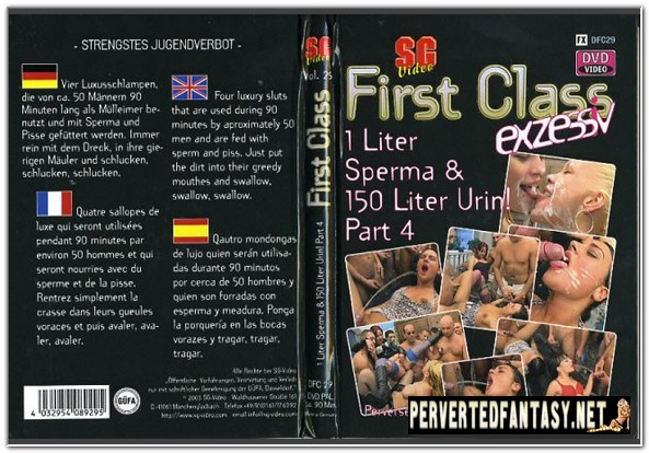 First-Class-No.29-1-Liter-Sperma-150-Liter-Urin-Part-4-SG-Video.jpg