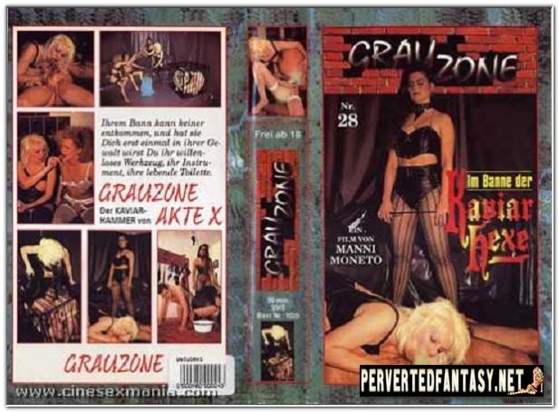 Grauzone-Nr.-28-Im-Banne-Der-Kaviar-Hexe-Manni-Moneto.jpg