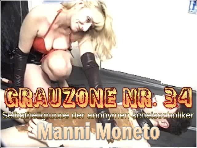 Grauzone-Nr.-34-Selbstheilgruppe-der-anonymen-scheissoholiker-Manni-Moneto.jpg