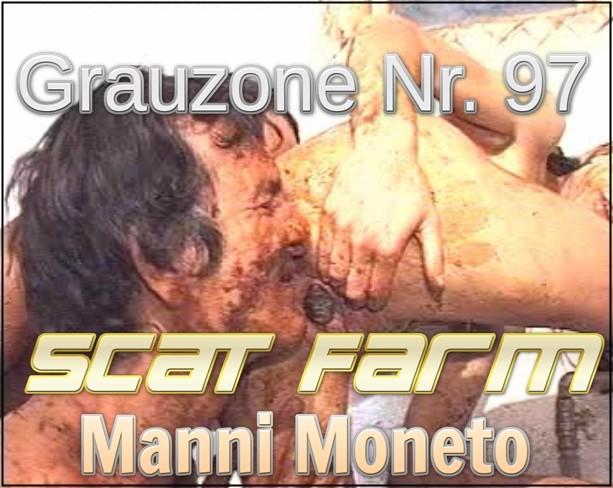 Grauzone-Nr.-97-Scat-Farm-Manni-Moneto.jpg