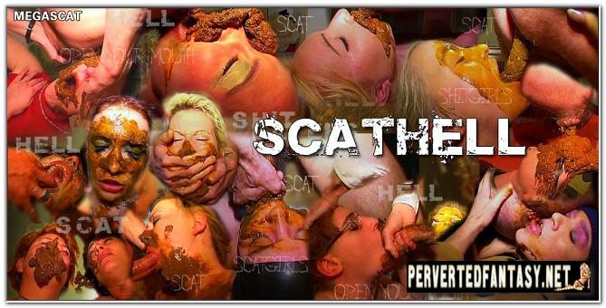 Scat-Hell.Com_.jpg