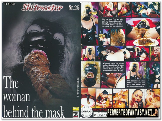 Shitmaster-25-The-Woman-behind-the-Mask-Z-factor.jpg